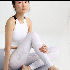 Varley leggings women's small